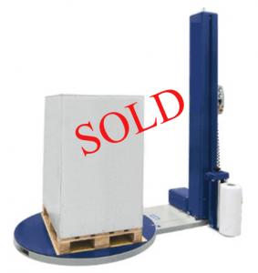 104base-sold
